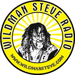 Wildman Steve Radio